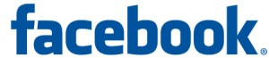 Download Facebook for free